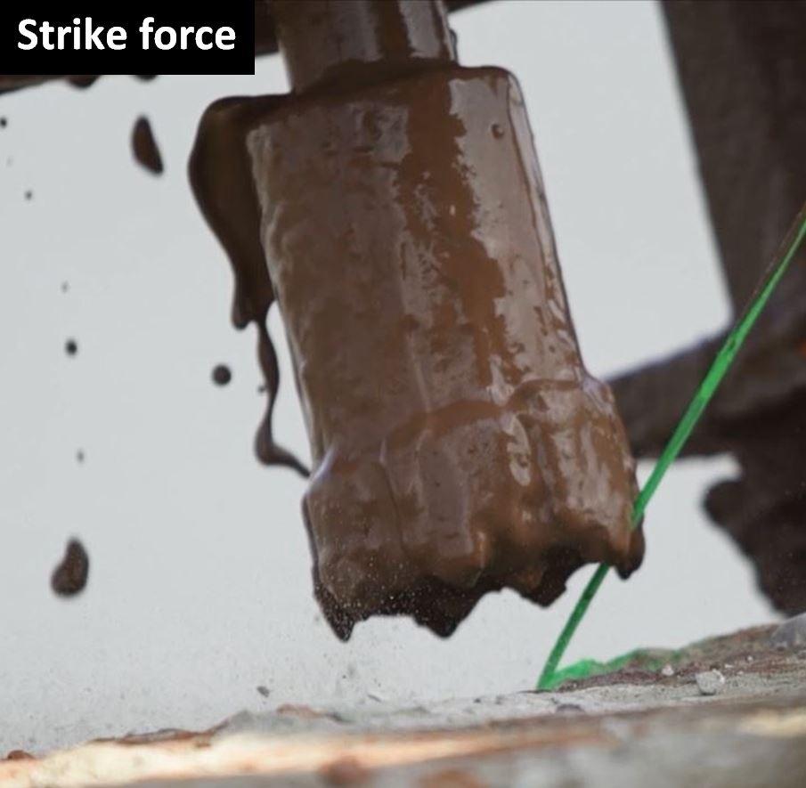 Force Frappe UK