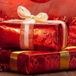 Noël kdo