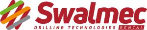 logo swalmec